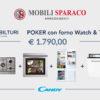 Promozioni Poker elettrodomestici