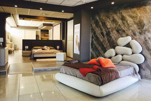 Dove comprare l 39 arredamento i 10 punti chiave cui fare - Migliore esposizione casa ...