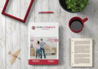 Catalogo promozionale 2020 di Mobili Sparaco