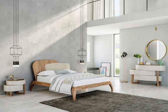 Prodotti mobili sparaco - Offerte camere da letto moderne ...