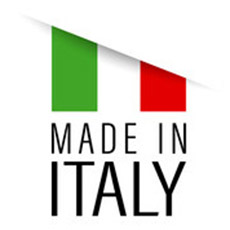 Cucine Sparaco - Made in Italy