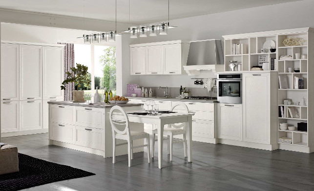 Cucine Stosa Milly. Cucine Stosa With Cucine Stosa Milly. Top Cucine ...