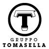 Mobili sparaco centro arredamenti caserta napoli benevento for Tomasella mobili prezzi