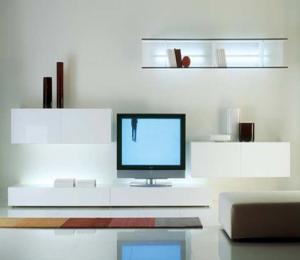 Mobili sparaco centro arredamenti caserta napoli benevento for Foto salotti moderni arredati