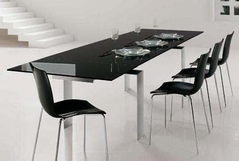 Prodotti mobili sparaco - Deco mobili tavoli e sedie ...
