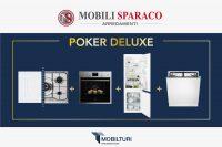poker deluxe mobilturi