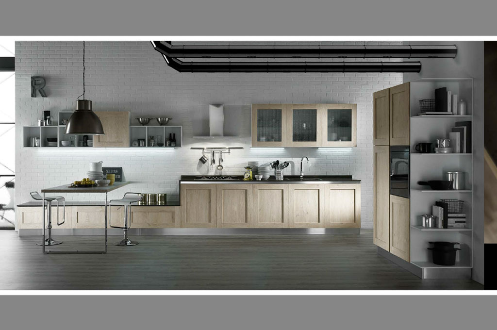 Aste giudiziarie mobili cucina aste fallimentari in valsassina abitazioni a partire da mobili - Cucine lussuose moderne ...