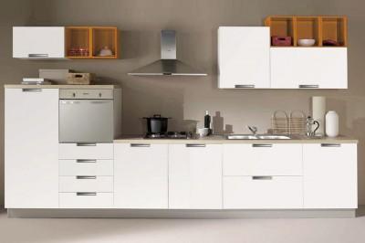 Cucine moderne mobili sparaco - Asta del mobile cucine ...