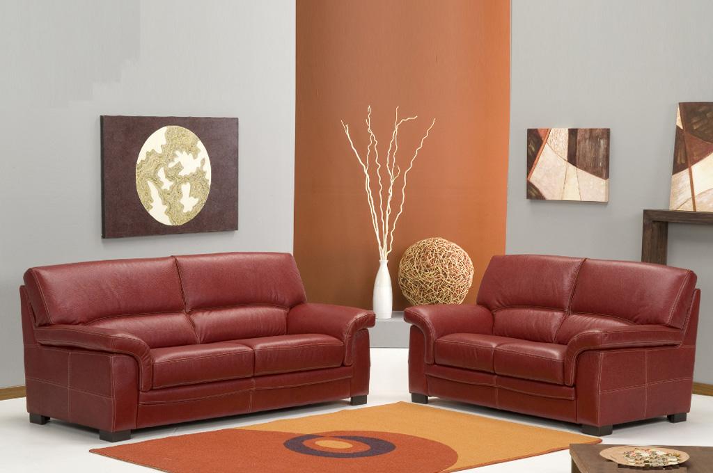 Giulia divani classici mobili sparaco for Divani in pelle classici