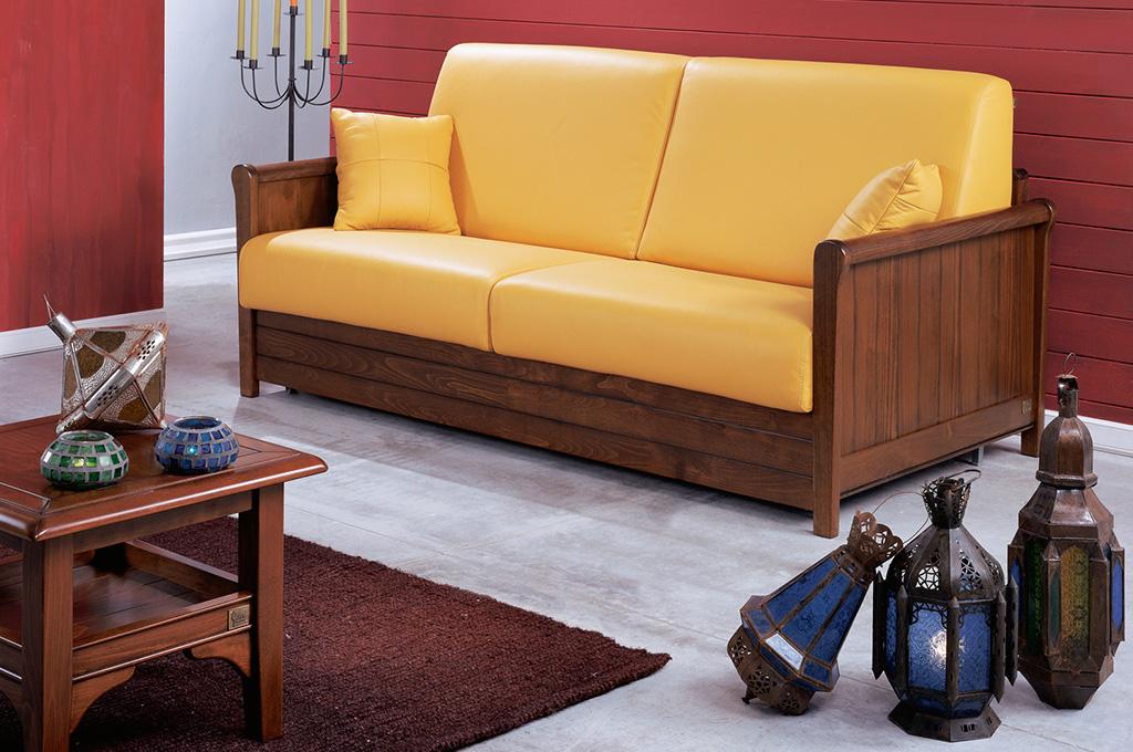 Vulcano divani classici mobili sparaco for Divani mobilia