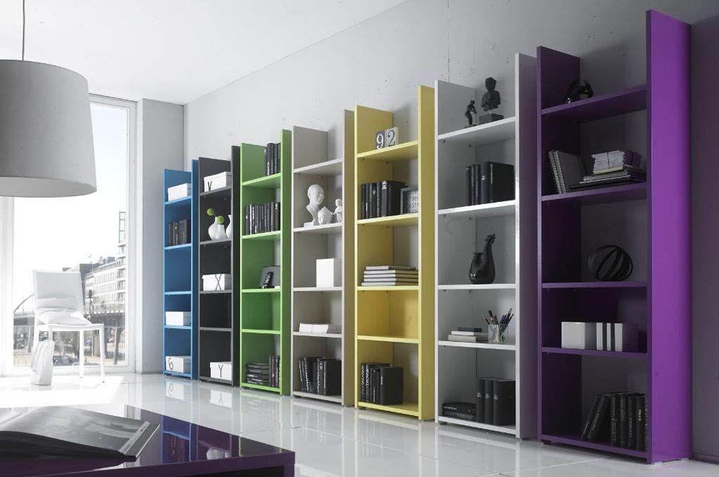 Box complementi di arredo mobili sparaco for Arredo box