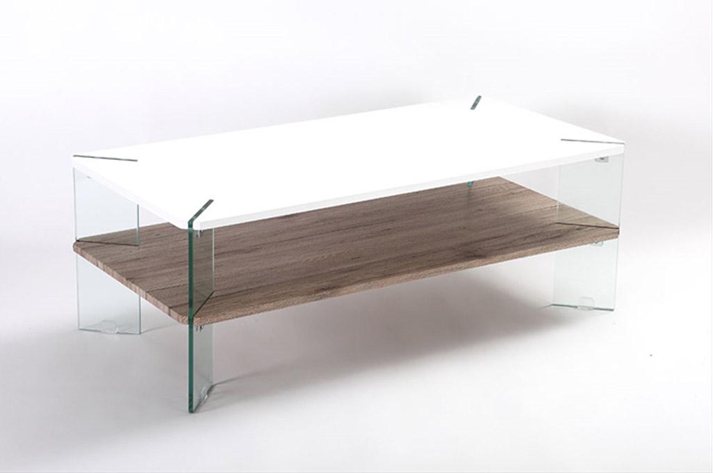 Cristalia complementi di arredo mobili sparaco for Complementi di arredo soggiorno