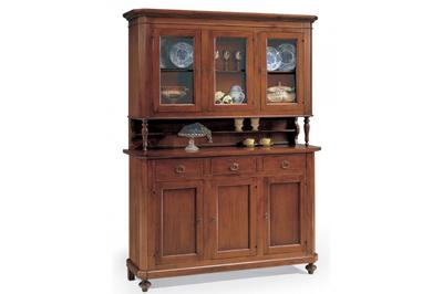 Awesome bassano mobili prezzi gallery for Camere da letto in legno prezzi