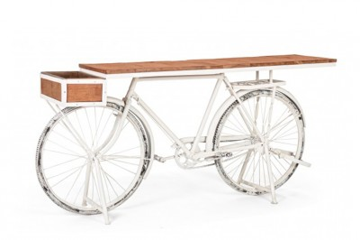 Complementi di arredo Bicycle