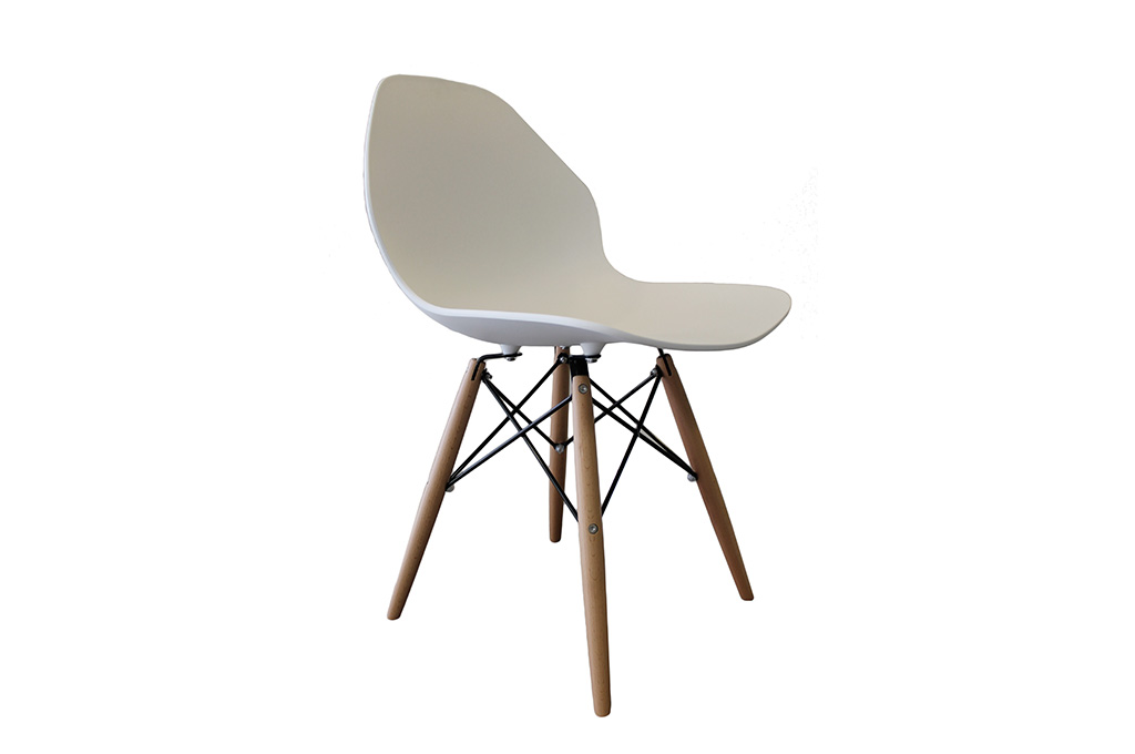 Cheap tavoli e sedie flaminia with immagini sedie - Sedia tobias ikea ...