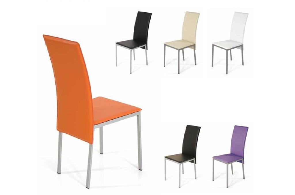 Diva tavoli e sedie mobili sparaco