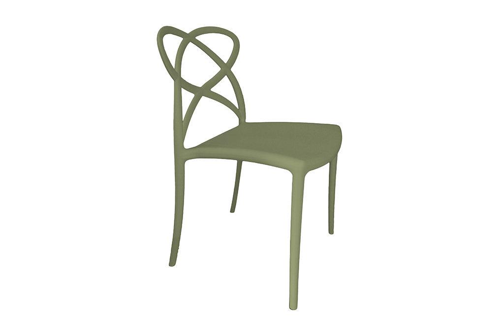 Master tavoli e sedie mobili sparaco - Offerte tavoli e sedie ...