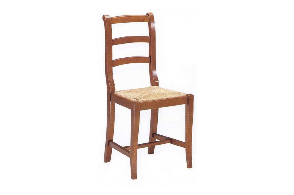Seduta Paglia In Prezzi Sedie Classiche DHYbEW2e9I