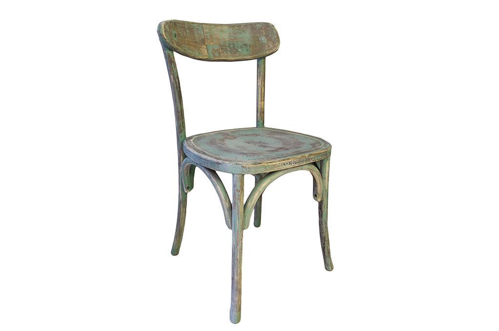 Vintage Tavoli E Sedie Mobili Sparaco