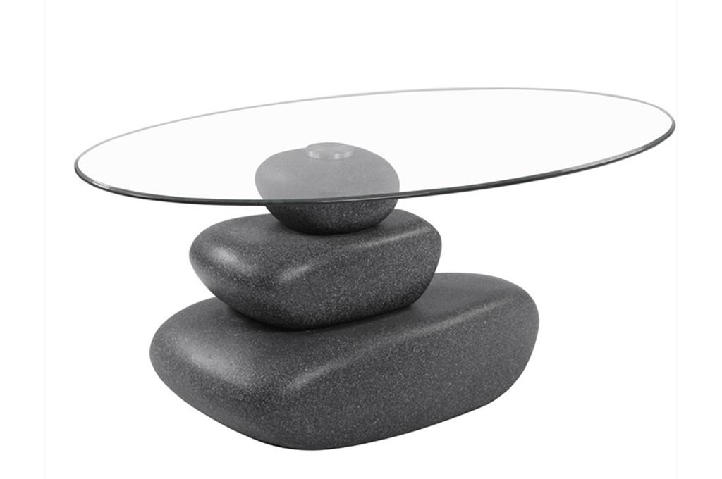 Aria stone complementi di arredo mobili sparaco for Complementi di arredo soggiorno
