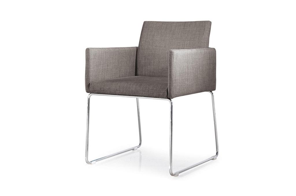 Cecilia | Tavoli e sedie | Mobili Sparaco