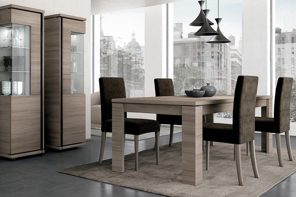 Cartagena tavoli e sedie mobili sparaco for Mobilia tavoli