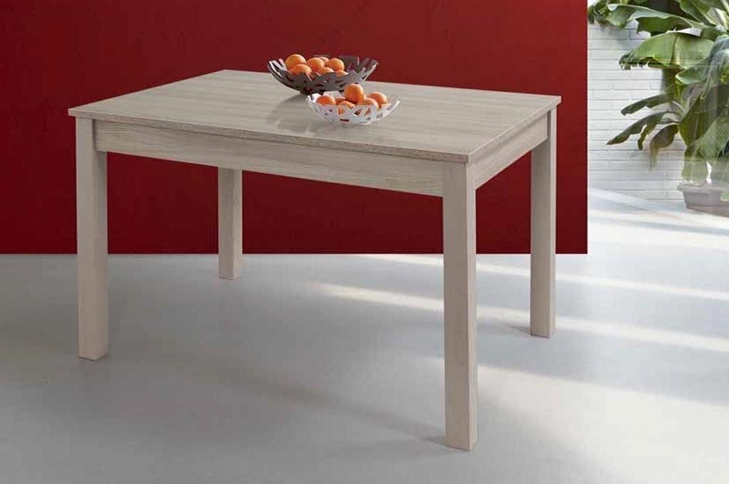 Firenze tavoli e sedie mobili sparaco for Tavoli piccoli