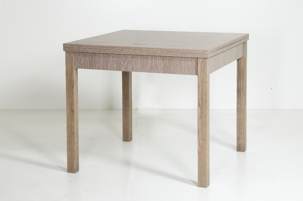 Firenze tavoli e sedie mobili sparaco for Offerte tavoli allungabili e sedie