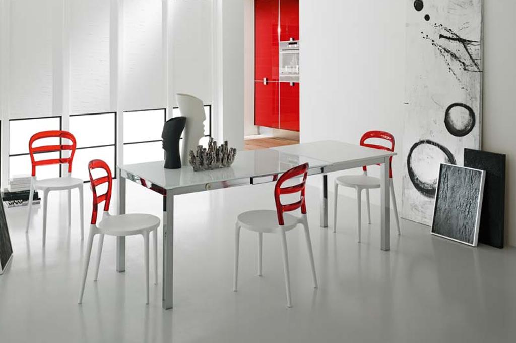 Free tavoli e sedie mobili sparaco