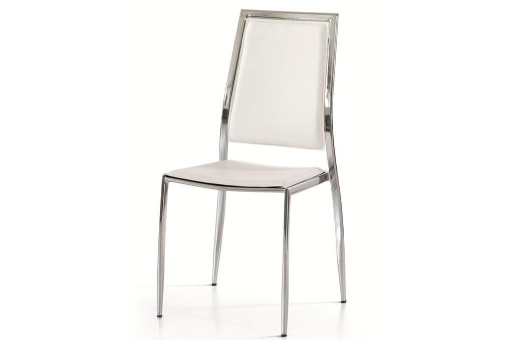Galaxy tavoli e sedie mobili sparaco for Tavoli e sedie design offerte