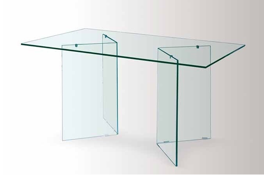 Igor tavoli e sedie mobili sparaco - Sedie per tavolo in vetro ...
