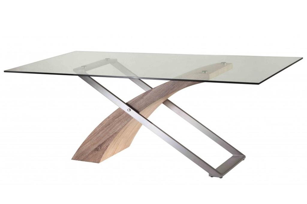 Level fisso tavoli e sedie mobili sparaco for Tavoli e sedie design offerte