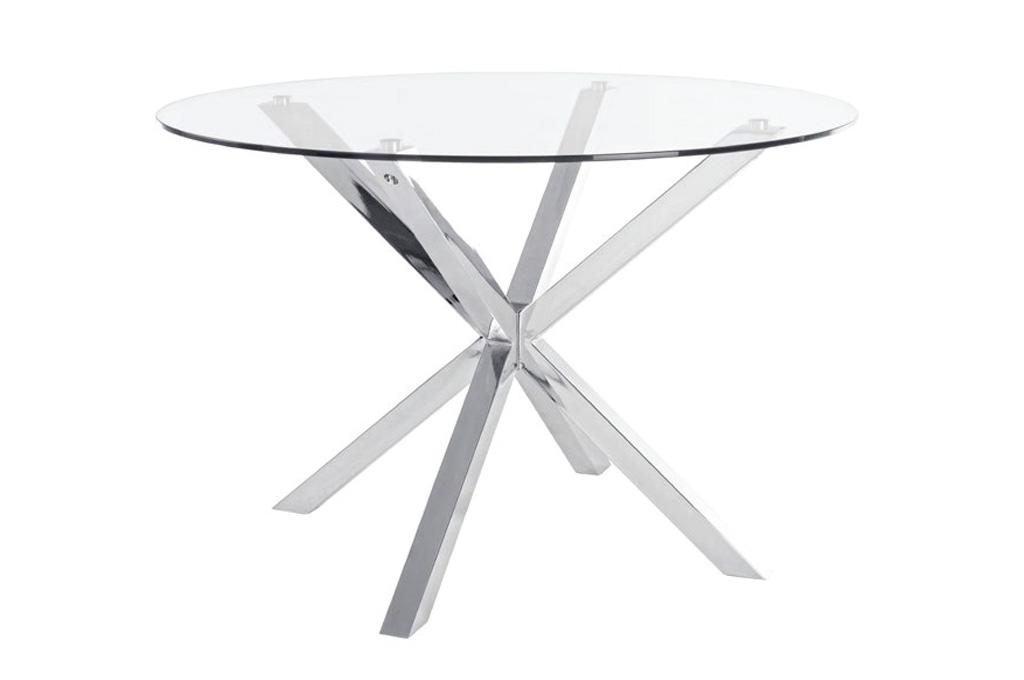 May tavoli e sedie mobili sparaco - Sedie per tavolo in vetro ...