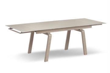 Tavoli e sedie Alan