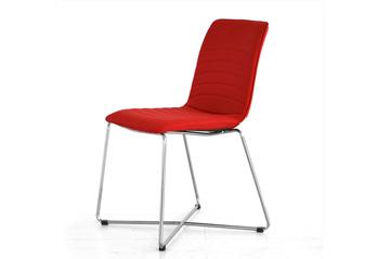 Tavoli e sedie Alfa