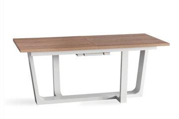 Tavoli e sedie Roller