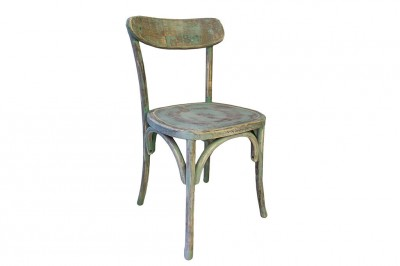 Tavoli e sedie mobili sparaco for Sedia design vintage
