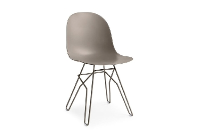 Tavoli e sedie Academy