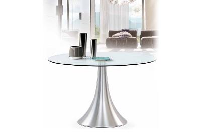 Artù | Tavoli e sedie | Mobili Sparaco