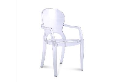 Tavoli e sedie Atena