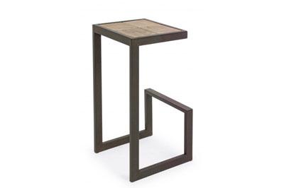 Tavoli e sedie Blocks