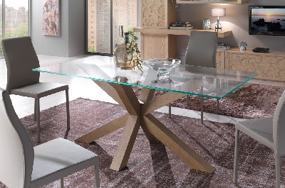 Tavoli e sedie Dubai
