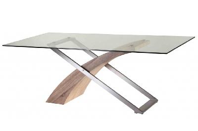 Tavoli e sedie Level Fisso