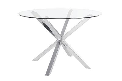 Tavoli e sedie May