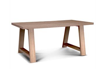 Tavoli e sedie Melody