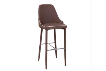 Tavoli e sedie New Plana