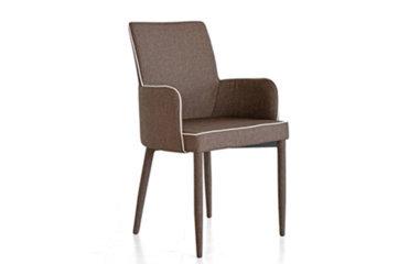Tavoli e sedie Plana