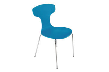 Tavoli e sedie Lyon