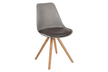 Tavoli e sedie Trend