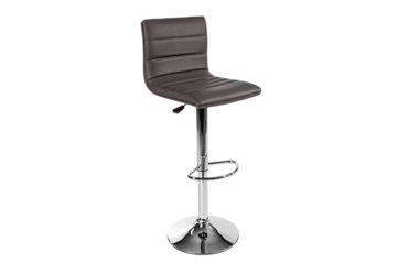 Tavoli e sedie Elle